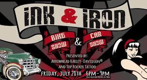 u0026 iron bike show u0026 car show arrowhead harley davidson peoria