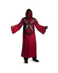 Grim Reaper Costume Grim Reaper Costume Spirithalloween Com