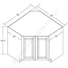 how big is a corner base cabinet corner kitchen sink cabinet dimensions corner sink kitchen