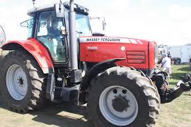 massey ferguson 7485 tractor u0026 construction plant wiki fandom