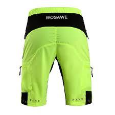 waterproof cycle wear aliexpress com buy santic mtb road mountain bike leisure baggy