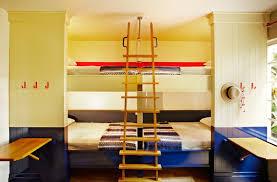 Luxury Quad Bunk Beds  MYGREENATL Bunk Beds  Quad Bunk Beds For - Quadruple bunk beds