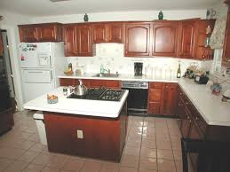 12 12 kitchen layout design with images experts layout series