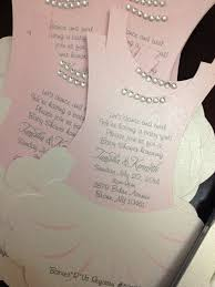 ballerina baby shower invitations baby shower invitation like us http