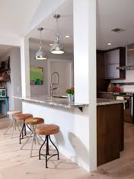 Small Breakfast Bar Table 28 Top Kitchen And Granite Small Kitchen Island With Spectraair Com