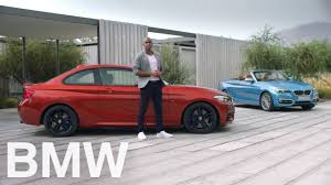 2 series bmw coupe bmw 2 series coupé and convertible 2017 all you need to