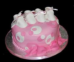 28 baby shower cakes for twin girls twin girls baby shower