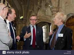 london uk 18th june 2014 toby young charles moore michael