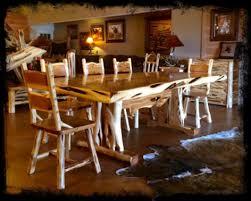 log beds u0026 texas tiny cabins 14150 hwy 16 n medina tx