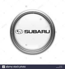 subaru logo jpg subaru logo icon flag emblem symbol stock photo royalty free