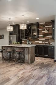 kitchen flooring ideas vinyl 89 best floors images on vinyl planks flooring ideas