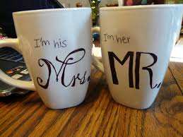 His And Her Mug His And Hers Diy Coffee Mugs U2013 Wonderfully Made Pursuits