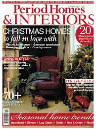 period homes interiors magazine period homes interiors magazine feature our antares