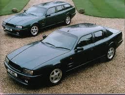 bentley dominator 4x4 a história e os carros exclusivíssimos da coleção do sultão do