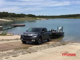 honda truck lifted test drive 2017 honda ridgeline returns to the light duty midsize