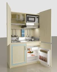 Studio Kitchen Design Small Kitchen Best 25 Mini Kitchen Ideas On Pinterest Compact Kitchen Small