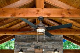 Pergola Ceiling Fan by Cedar Lumber Cedar Beams Timbers 6x 8x 10x 12x Prices And Pictures