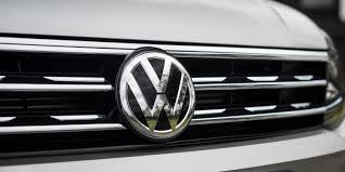 volkswagen suv white 2017 volkswagen tiguan 162tsi r line review caradvice