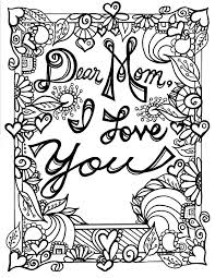 coloring pages tattoos 36 best coloring pages or tattoo art images on pinterest tattoo
