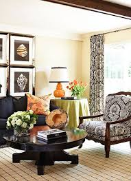Best Living Room Ideas Images On Pinterest Living Room Ideas - Family room meaning