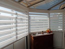 verre pour veranda stores intérieurs store pour véranda enderlin stores et