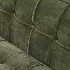 Green Chenille Sofa Green Chenille Hardwood Sofa Free Shipping Today Overstock