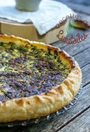 cuisine epinard tarte aux épinard et féta de nigella lawson amour de cuisine