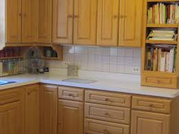Kitchen Cabinet Updates by Kitchen Cabinet Spectacular Kitchen Cabinet Doors For Your