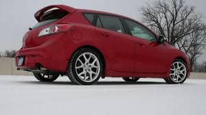 mazda mazdaspeed 2010 mazda mazdaspeed 3 a long term update autoweek