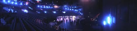 100 02 arena floor plan seating charts bridgestone arena