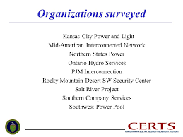southwest power and light integrated security analysis pete sauer pserc illinois kevin