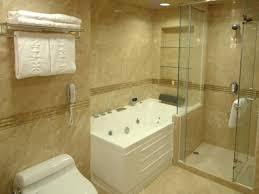 best price on hotel fortuna in macau reviews