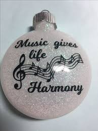 Theme Ornaments 41 Best Theme Ornaments Images On