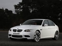 bmw models 2009 2009 bmw 3 series uk version review