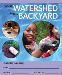 Backyard Science Dvd Bioeyes Educational Standards