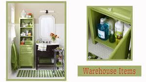 small space storage ideas bathroom bathroom bathroom cupboards for small spaces towel storage ideas