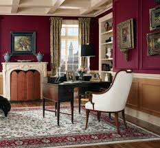 best of behr color trends home office wall paint colors ideas