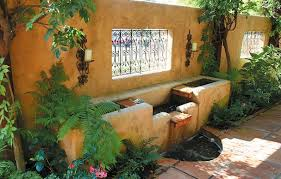 Creating Privacy In Your Backyard 10 Ways To Create Privacy In Your Backyard This Old House