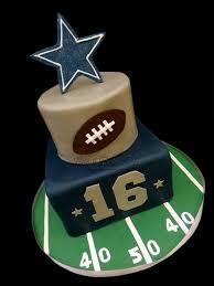 178 best boys birthday 16 18 images on pinterest cakes birthday