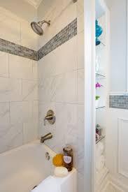 141 best br tile design images on pinterest tile design