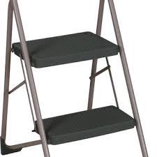 shop folding step stool on wanelo