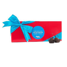 where to buy candy online online candy store buy gourmet candy chocolate online