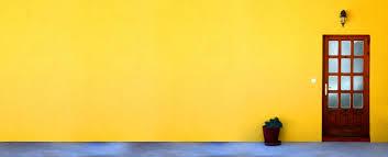 berger paints colour shades 100 berger paints colour shades interior wall designs asian