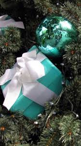 Elegant Blue Christmas Decorations by 226 Best Christmas At Tiffany U0027s Images On Pinterest Turquoise