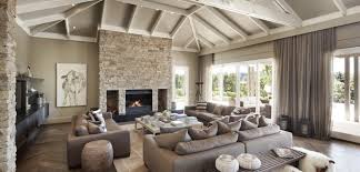 Modern Country Homes Interiors Furniture Stunning Modern Country Homes Interiors On Home