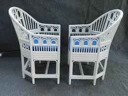 Bamboo Dining Room Chairs 100 Chippendale Dining Room Chairs Antique Dining Table And