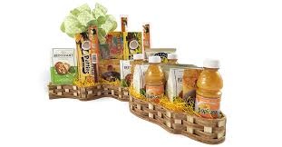 florida gift baskets florida gift baskets orlando themed gift baskets