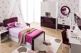 robe de chambre violetta violetta chambre complète i modiva