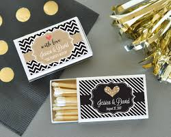 useful wedding favors things wedding favors favors gifts sayreville nj