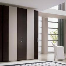 modern bedroom wardrobe designs modern bedroom almirah designs